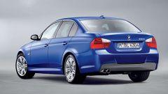 BMW: tutte le novità 2006 - Immagine: 22