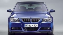 BMW: tutte le novità 2006 - Immagine: 23