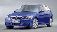 BMW: tutte le novità 2006 - Immagine: 25