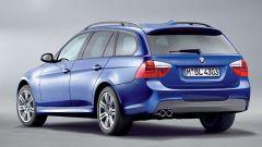 BMW: tutte le novità 2006 - Immagine: 26