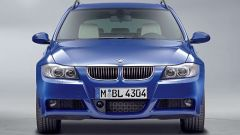 BMW: tutte le novità 2006 - Immagine: 27