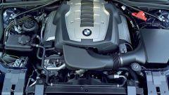 BMW: tutte le novità 2006 - Immagine: 29