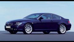 BMW: tutte le novità 2006 - Immagine: 16