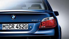 BMW: tutte le novità 2006 - Immagine: 15