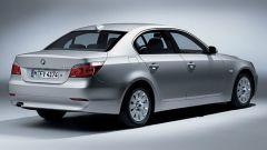 BMW: tutte le novità 2006 - Immagine: 2