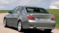 BMW: tutte le novità 2006 - Immagine: 3