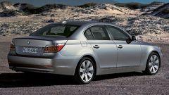 BMW: tutte le novità 2006 - Immagine: 4