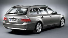 BMW: tutte le novità 2006 - Immagine: 5