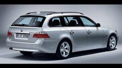 BMW: tutte le novità 2006 - Immagine: 6