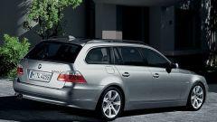 BMW: tutte le novità 2006 - Immagine: 7