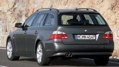BMW: tutte le novità 2006 - Immagine: 8