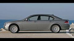 BMW: tutte le novità 2006 - Immagine: 9