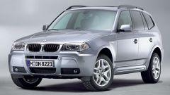 BMW: tutte le novità 2006 - Immagine: 10
