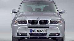 BMW: tutte le novità 2006 - Immagine: 11
