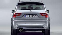 BMW: tutte le novità 2006 - Immagine: 12