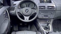 BMW: tutte le novità 2006 - Immagine: 13