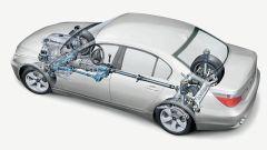 BMW: tutte le novità 2006 - Immagine: 14