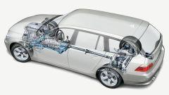 BMW: tutte le novità 2006 - Immagine: 30