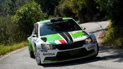 65° Rally di Sanremo - info e risultati - Immagine: 1