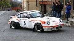 65° Rally di Sanremo - info e risultati - Immagine: 2