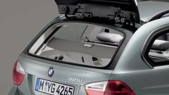 Bmw Serie 3 Touring 2005 - Immagine: 5