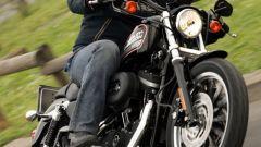 Harley-Davidson 883 R 2005 - Immagine: 17