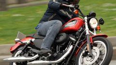 Harley-Davidson 883 R 2005 - Immagine: 10