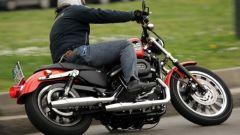 Harley-Davidson 883 R 2005 - Immagine: 6