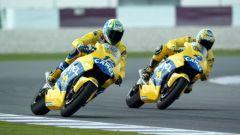Team Honda Camel 2005 - Immagine: 21