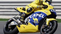 Team Honda Camel 2005 - Immagine: 22