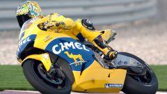 Team Honda Camel 2005 - Immagine: 26
