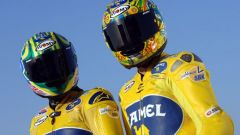 Team Honda Camel 2005 - Immagine: 27
