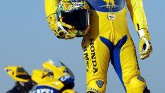 Team Honda Camel 2005 - Immagine: 29