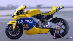 Team Honda Camel 2005 - Immagine: 30