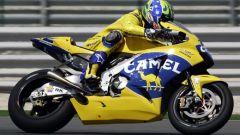 Team Honda Camel 2005 - Immagine: 32