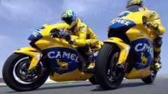 Team Honda Camel 2005 - Immagine: 34