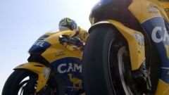 Team Honda Camel 2005 - Immagine: 35