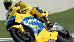 Team Honda Camel 2005 - Immagine: 20