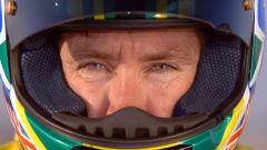 Team Honda Camel 2005 - Immagine: 2