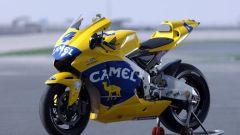 Team Honda Camel 2005 - Immagine: 7