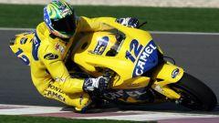 Team Honda Camel 2005 - Immagine: 14