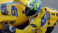 Team Honda Camel 2005 - Immagine: 16