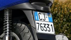 Kymco Xciting 500 - Immagine: 2