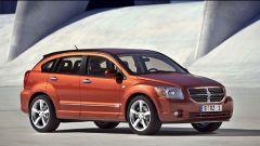 Dodge Caliber - Immagine: 1