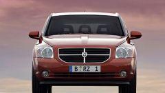 Dodge Caliber - Immagine: 10
