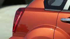 Dodge Caliber - Immagine: 4