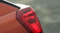 Dodge Caliber - Immagine: 3