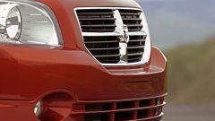 Dodge Caliber - Immagine: 2