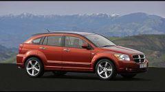 Dodge Caliber - Immagine: 11