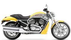 Harley Davidson Street Rod - Immagine: 18